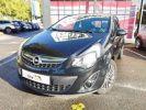 Opel Corsa 1.4 TWINPORT 100CH GRAPHITE 3P Occasion