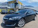 Opel Insignia 1.6 CDTI 136CH COSMO PACK ECOFLEX START&STOP Occasion