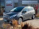 Opel MERIVA 1.4 Turbo Twinport 120ch Cosmo Start/Stop