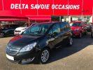 Opel MERIVA 1.6 CDTI 110ch Cosmo Pack Start/Stop