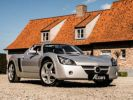 Opel Speedster 2.2 - ROADSTER - LIMITED EDITION - NR 0363 Occasion