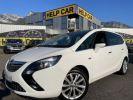 Opel Zafira 2.0 CDTI 130CH COSMO PACK 7 PLACES Occasion