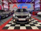 Peugeot 2008 1.2 Allure PureTech EAT6 110cv Occasion