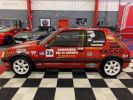Peugeot 205 GTI 1.6l 145cv 1988 Collection Occasion