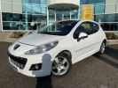 Peugeot 207 AFFAIRE PACK CD CLIM 1.6 HDI 92 Occasion