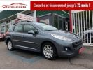 Peugeot 207 SW 1.6 HDI FAP OUTDOOR Occasion