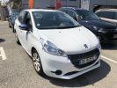 Peugeot 208 1.4 HDI FAP LIKE 5P