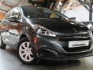 Peugeot 208 (2) 1.6 BLUEHDI 75 ACTIVE 5P Occasion