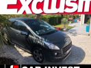 Achat Peugeot 3008 1.6 hdi fap 112 6 Occasion