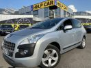 Peugeot 3008 1.6 HDI110 CONFORT PACK Occasion