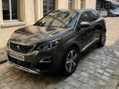 Achat Peugeot 3008 II 2.0 BLUEHDI 180 S&S GT EAT6 Occasion