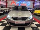 Peugeot 308 1.6 HDi Occasion