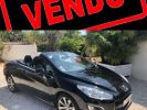 Achat Peugeot 308 CC 1.6 hdi fap 115 10 Occasion
