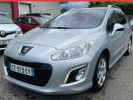 Peugeot 308 SW 1.6 HDi92 FAP Active Occasion