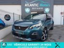 Peugeot 5008 II 1.5 BlueHDi 130ch GT Line S&S EAT8 Occasion
