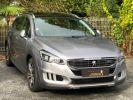 Peugeot 508 2.0 BLUEHDI 180CH FAP EAT6 Occasion