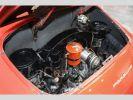 Porsche 356 - Photo 112212633