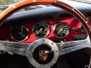 Porsche 356 - Photo 121070860
