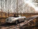 Porsche 356 - Photo 124752233