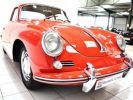 Porsche 356 - Photo 119420278