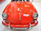 Porsche 356 - Photo 119420279