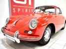 Porsche 356 - Photo 119420280