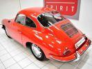 Porsche 356 - Photo 119420283