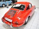 Porsche 356 - Photo 119420287