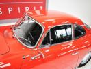 Porsche 356 - Photo 119420290