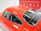 Porsche 356 - Photo 119420291