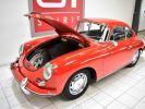 Porsche 356 - Photo 119420306