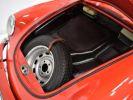 Porsche 356 - Photo 119420307