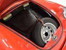 Porsche 356 - Photo 119420308