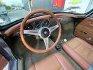 Porsche 356 - Photo 124952443