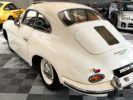Porsche 356 - Photo 124999598