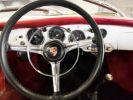 Porsche 356 - Photo 124999602