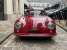 Porsche 356 - Photo 124004282