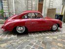 Porsche 356 - Photo 124004284
