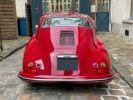 Porsche 356 - Photo 124004286