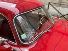 Porsche 356 - Photo 124004291