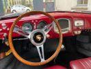 Porsche 356 - Photo 124004298