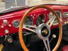 Porsche 356 - Photo 124004299