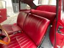 Porsche 356 - Photo 124004301
