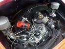 Porsche 356 - Photo 121057948