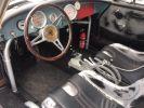 Porsche 356 - Photo 122213551