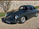 Porsche 356 - Photo 124110084