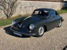 Porsche 356 - Photo 124110085