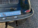 Porsche 356 - Photo 124110093