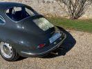 Porsche 356 - Photo 124110094