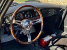 Porsche 356 - Photo 124110112